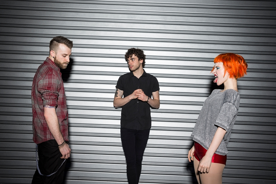 paramore-press-fueled-by-ramen.jpg